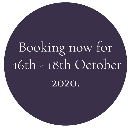 Booking-Now-October-2020